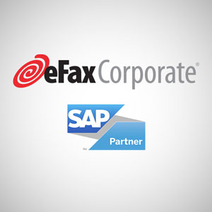SAP-cloud-fax-integration