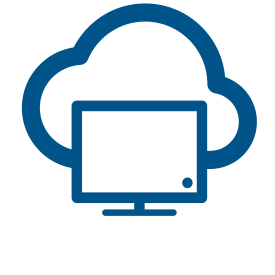icon-blue-cloud-computer