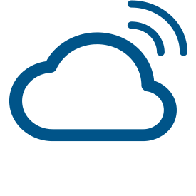 icon-blue-cloud-feed