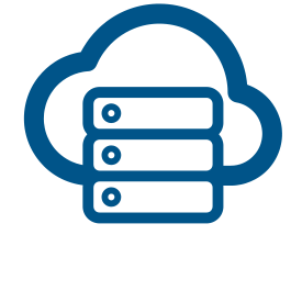 icon-blue-cloud-server