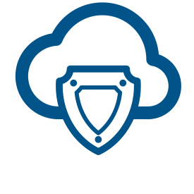 icon-blue-cloud-shield