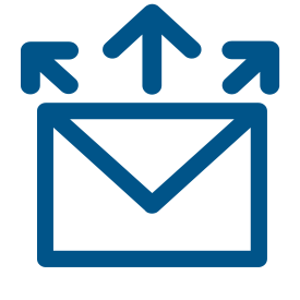 icon-blue-email-everywhere
