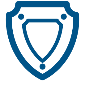 icon-blue-shield